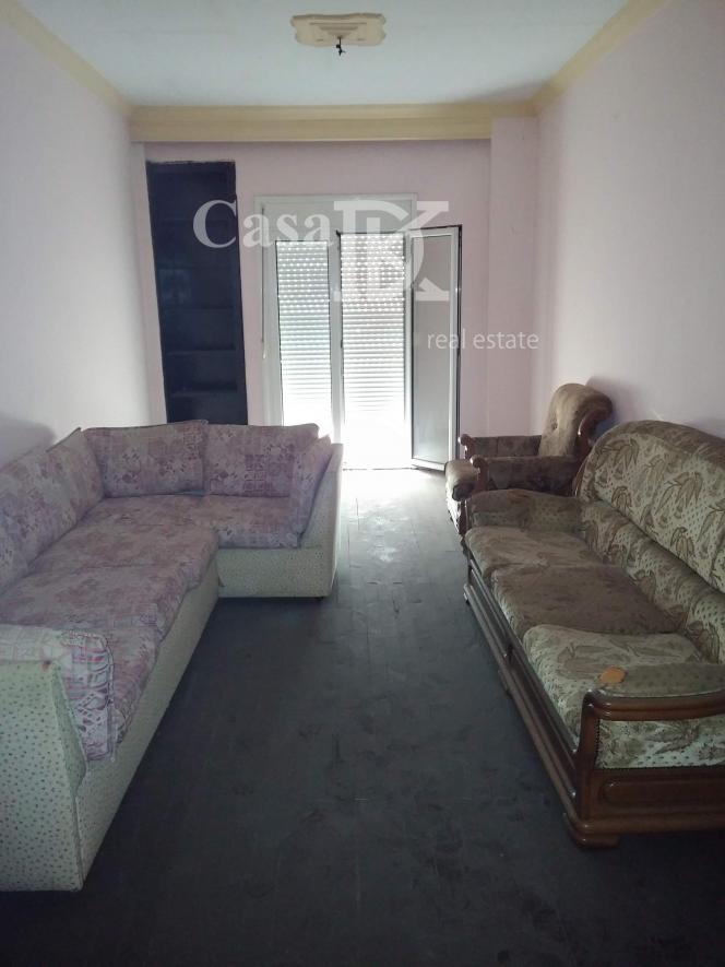 ee202163565 Μεσιτικό γραφείο CASA DK REAL ESTATE - Θεσσαλονίκη
